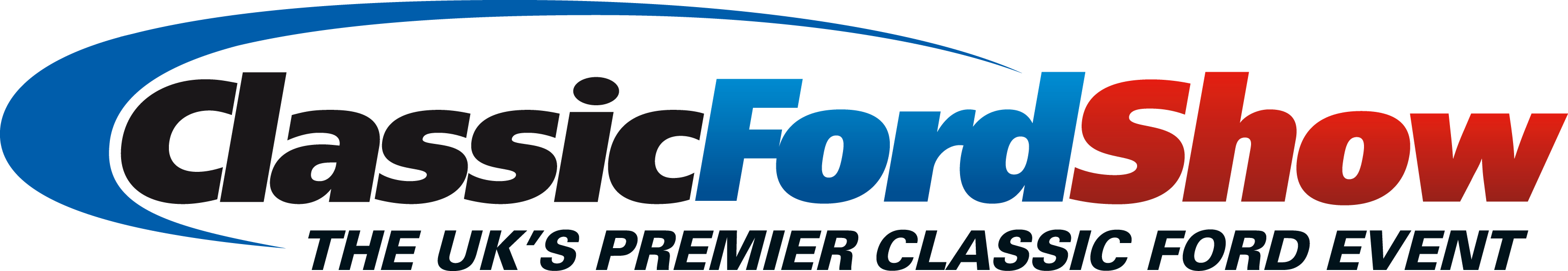 Classic-ford-show-logo-%26-strap_0.png